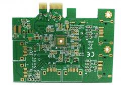 pcb板的厚度有几种gui格 pcb板厚度标准