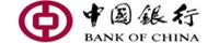 诚暄PCB支持中国银行对私转账