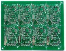 广东pcb板打样:xian路板via导tong孔bi须塞孔的五个原因