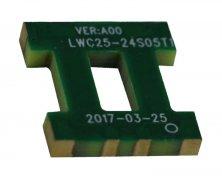 3.0mm厚度pcb打样能做吗?设计3.0mm厚度pcb要注意什me?
