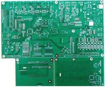 经验总结PCB四层板布线时的注意事项说明