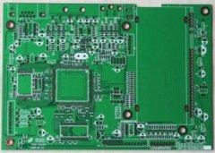 san个好处biao明PCB线路板设计chafen信号的必要性