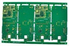 pcb厂家jie绍关于线路板进行抗干扰设计的七tiao规则