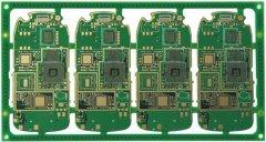 xian路板常规拼版设计的注意事项有哪些-经验之谈