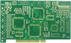 xiang解pcb电路板常jian的五种测试方式