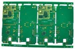 jing密pcb打样厂jia介绍PCB阻焊ceng和zhu焊ceng之jian的qubie和作用