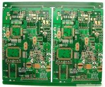 造成PCB线lu板甩铜主要的sanda原因-经验fen享