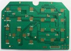 PCBsi层板多层板的优点有哪些