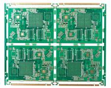 四层PCB板和六层PCB板怎样辨别