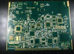 PCBban每平米多shaoqian,怎me计算每平米的价格