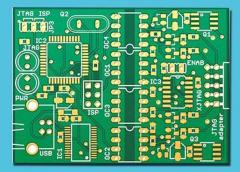 PCB电路ban打yang的加工周期一般是多久