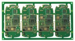 PCB板开槽dezuo用有na些